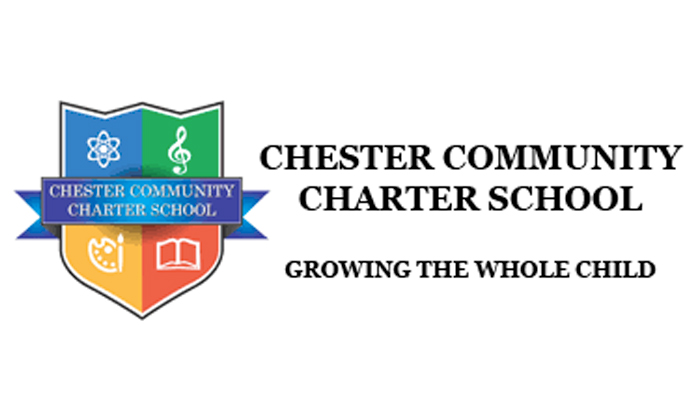 Charter School Lease Financing Archives - Teqlease Capital